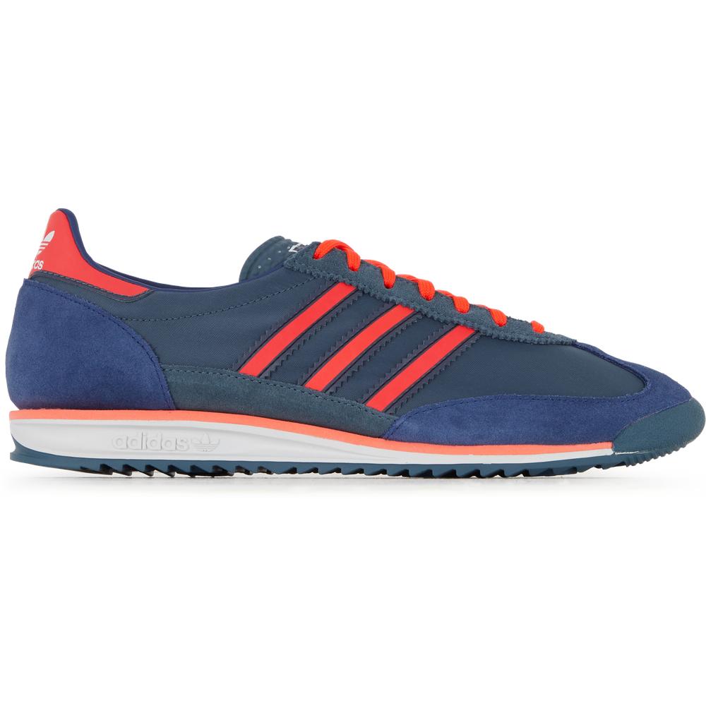 Sl 72 / 40 Male - adidas Originals - Modalova