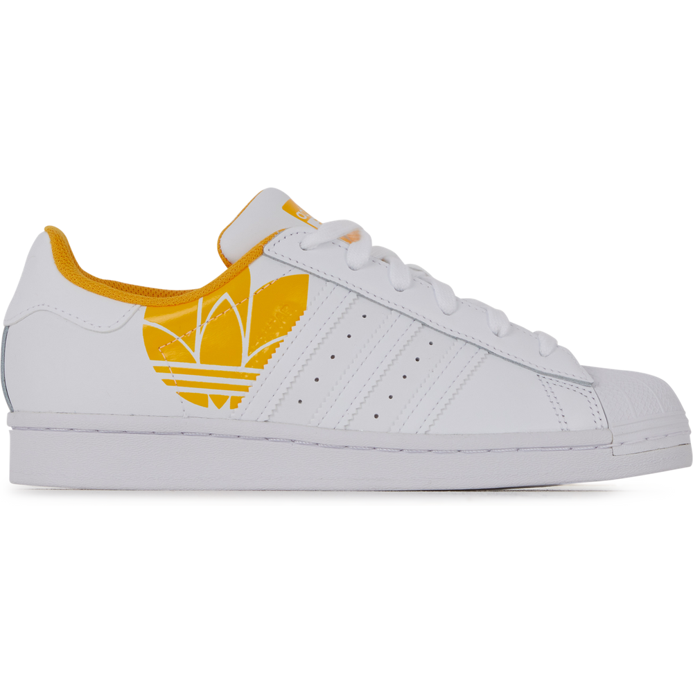Superstar 3d Trefoil / 36 Female - adidas Originals - Modalova