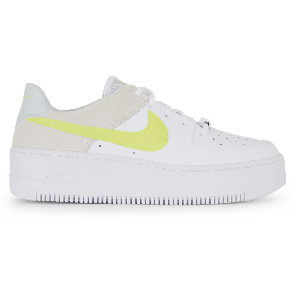 Air Force 1 Sage // 41 Female - Nike - Modalova