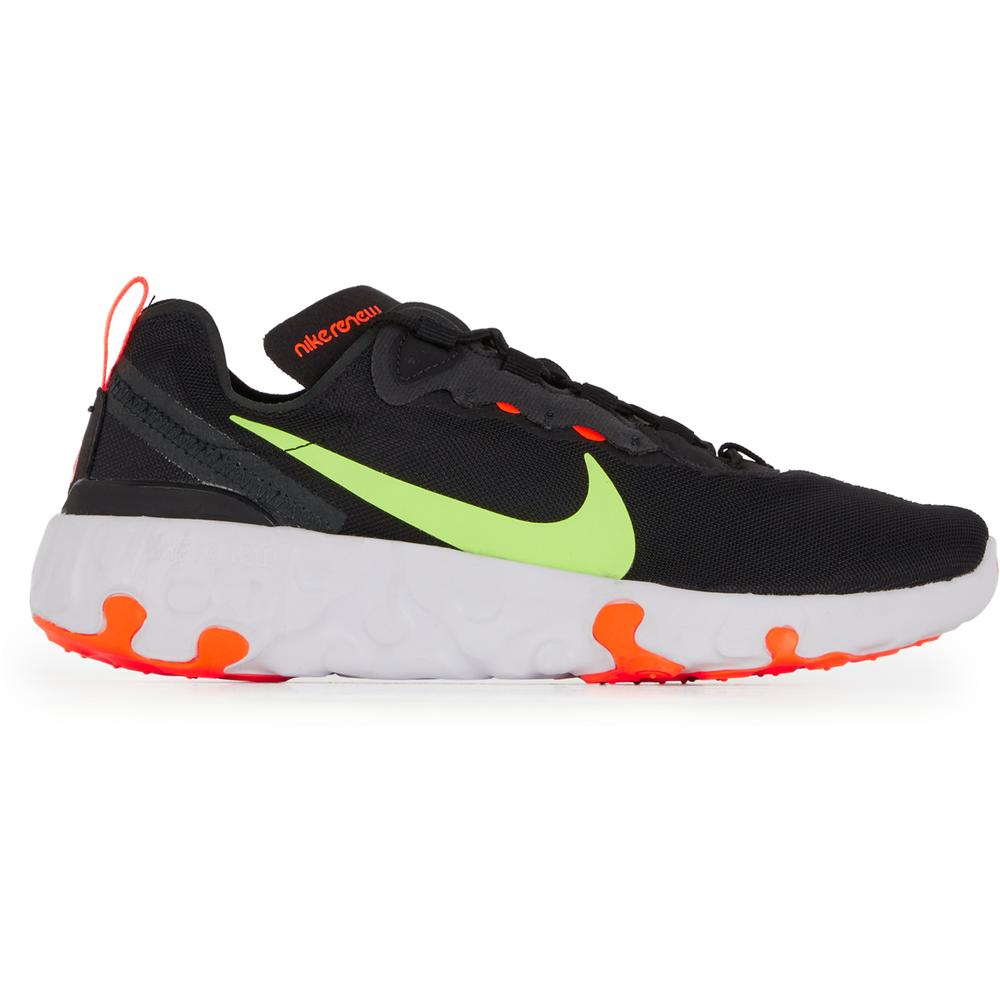 Renew Element 55 / 37,5 Unisex - Nike - Modalova
