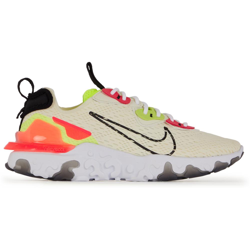 React Vision // 36,5 Female - Nike - Modalova