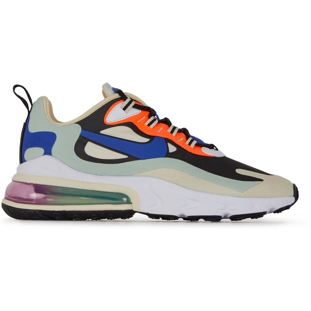 Air Max 270 React // 39 Female - Nike - Modalova