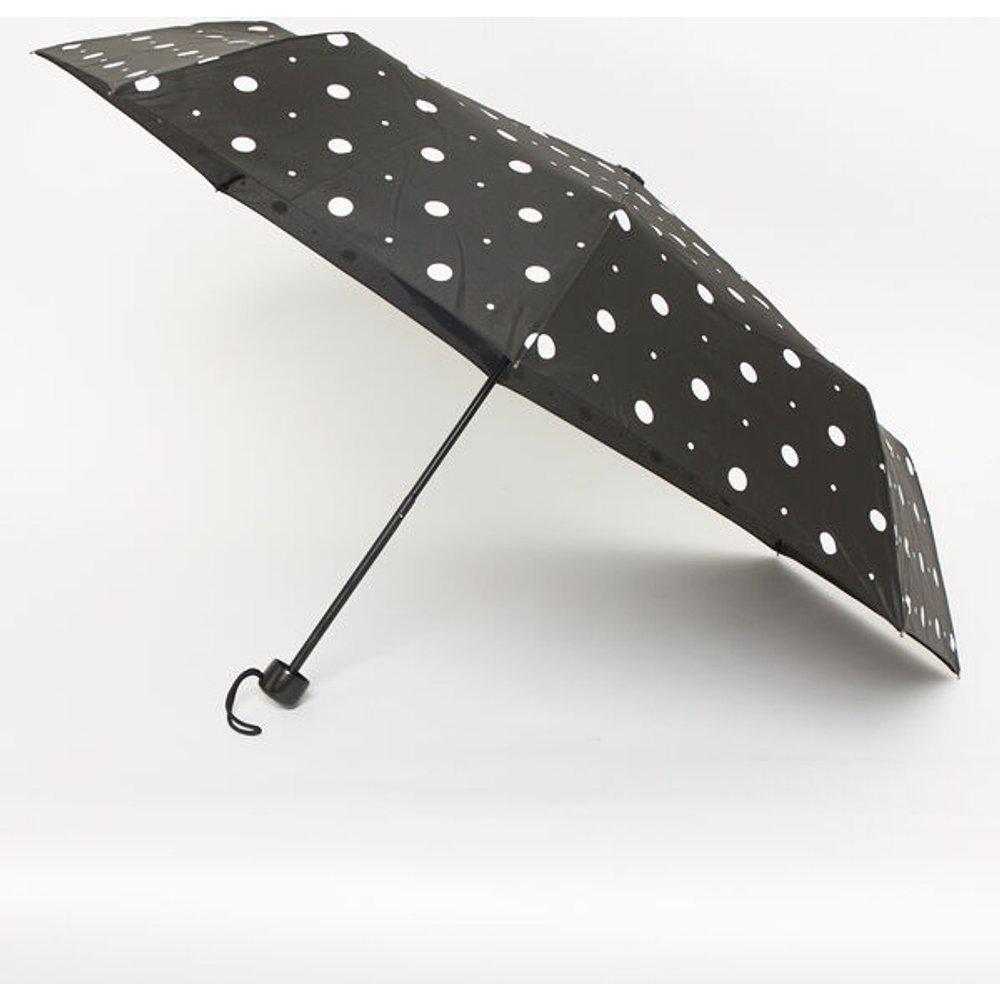 Parapluie à pois - PARAPLUIE - TU -  - Etam - Modalova