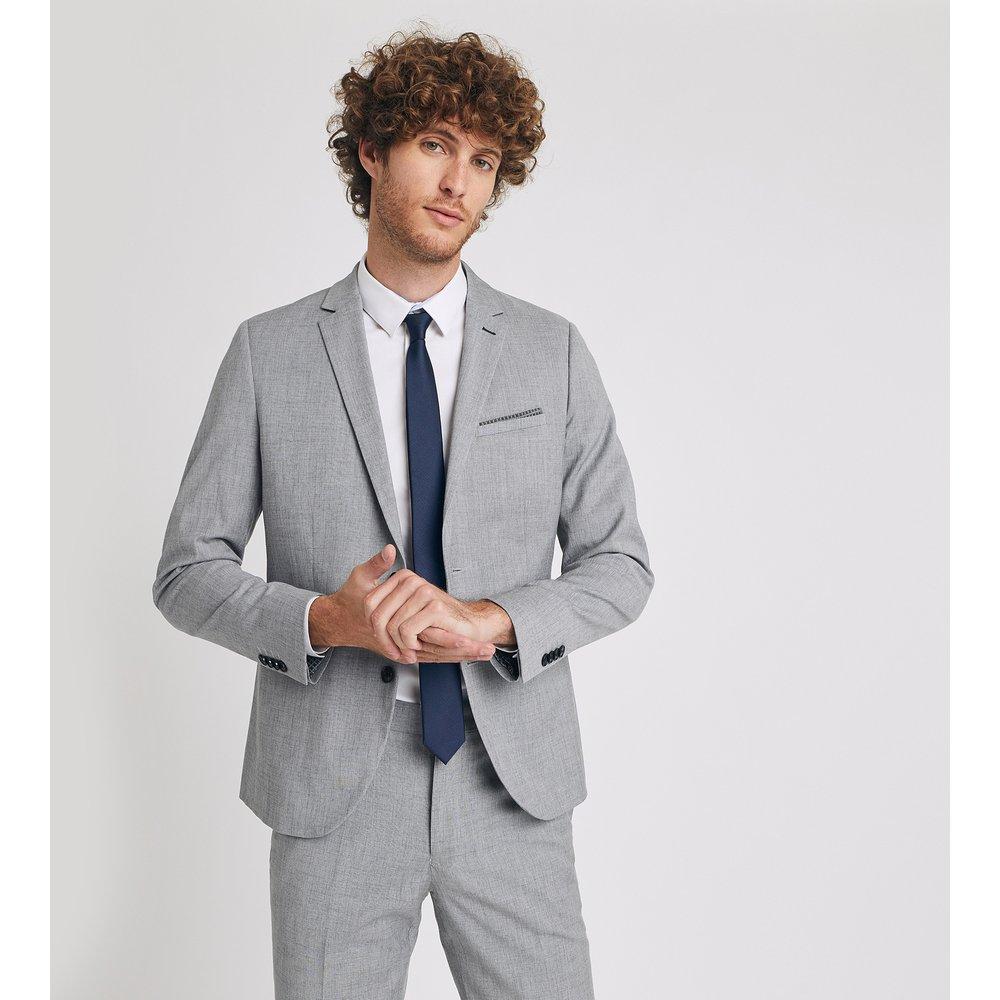 Veste de costume coupe extra slim - Jules - Modalova
