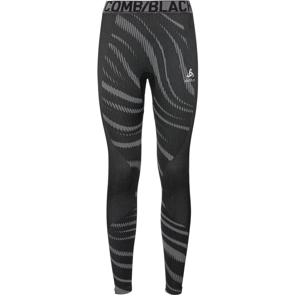 Sous-vêtement technique Collant long BLACKCOMB - Odlo - Modalova