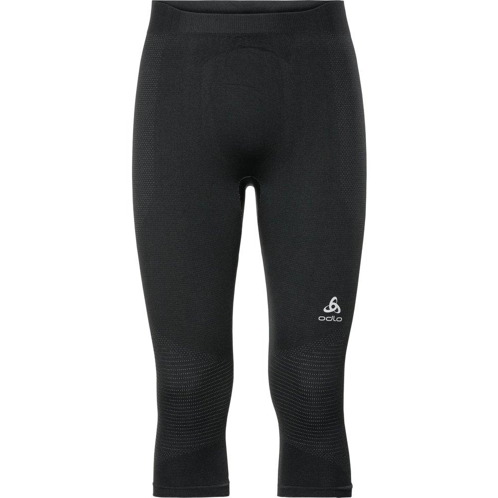 Sous-vêtement technique Collant ¾ PERFORMANCE WARM pour - Odlo - Modalova
