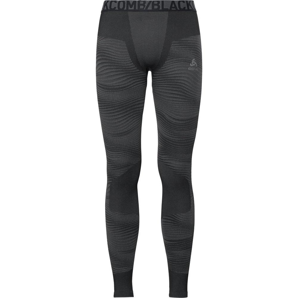 Sous-vêtement technique Collant long BLACKCOMB pour - Odlo - Modalova