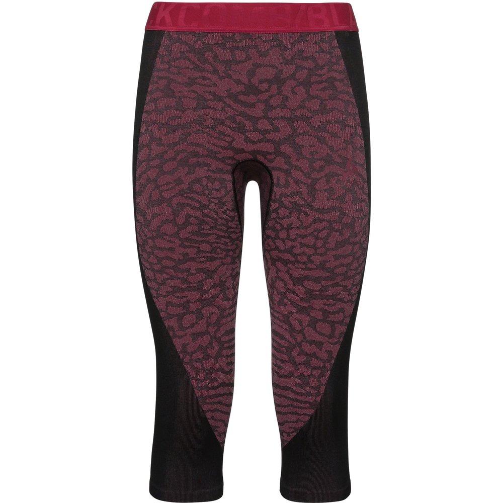Sous-vêtement technique Collant ¾ BLACKCOMB - Odlo - Modalova