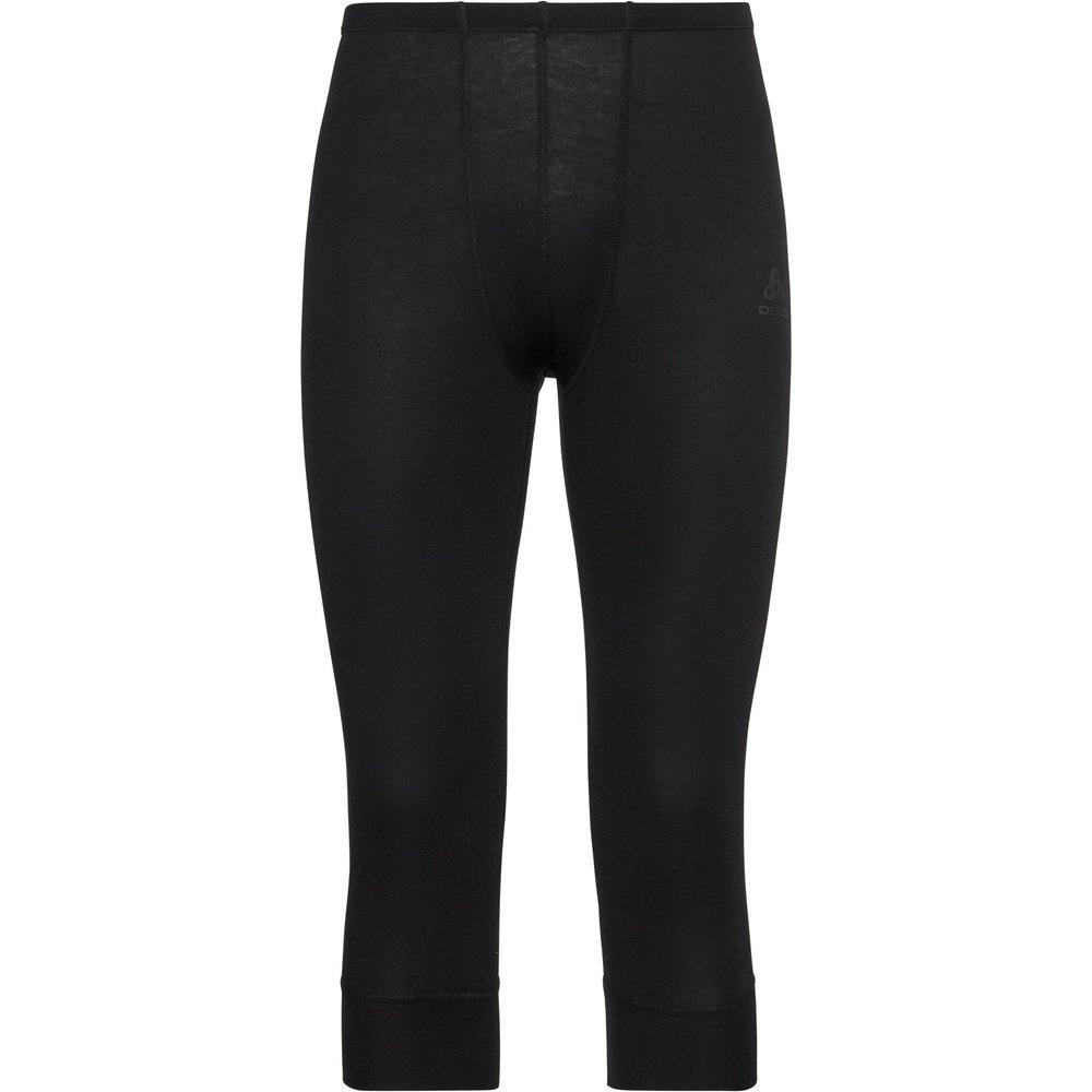 Sous-vêtement technique Collant ¾ ACTIVE WARM pour - Odlo - Modalova
