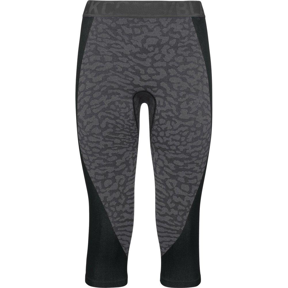 Sous-vêtement technique Collant ¾ BLACKCOMB pour - Odlo - Modalova