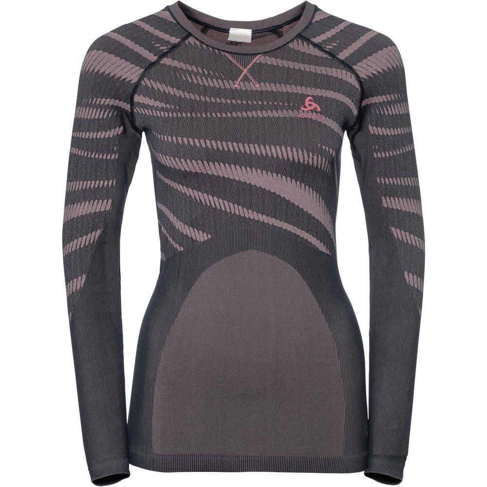 Sous-vêtement technique T-shirt manches longues BLACKCOMB - Odlo - Modalova