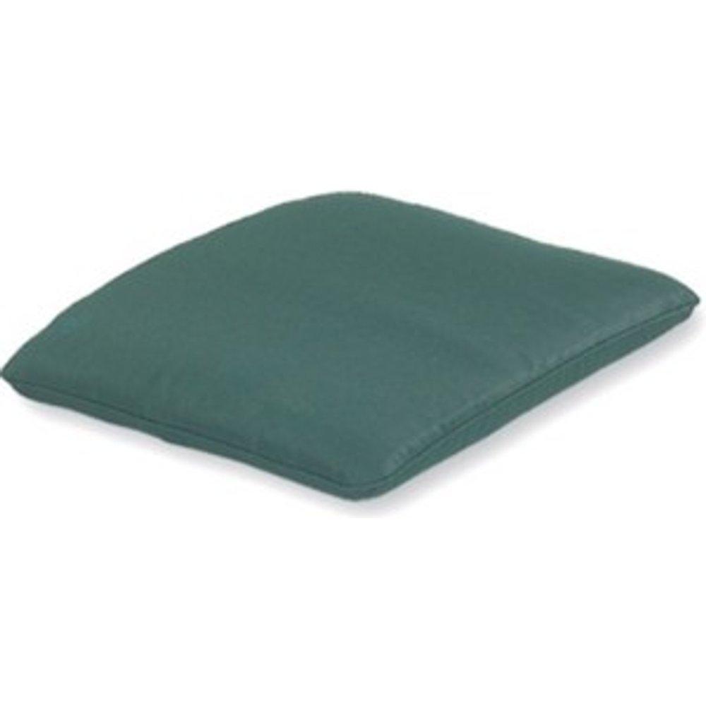 Armchair Cushion  - Green