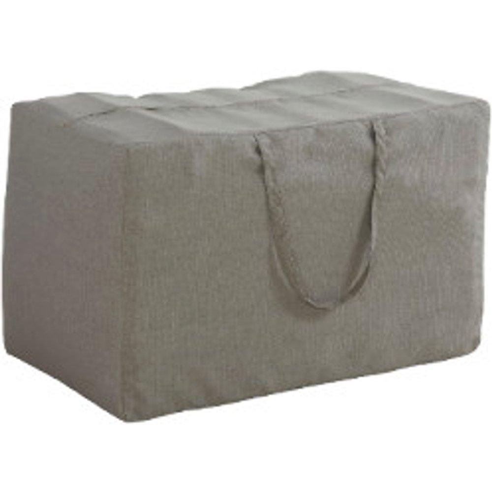 Seville Cushion Bag