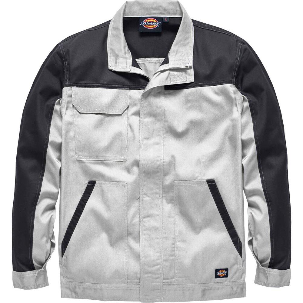 Dickies Everyday Jacket White L