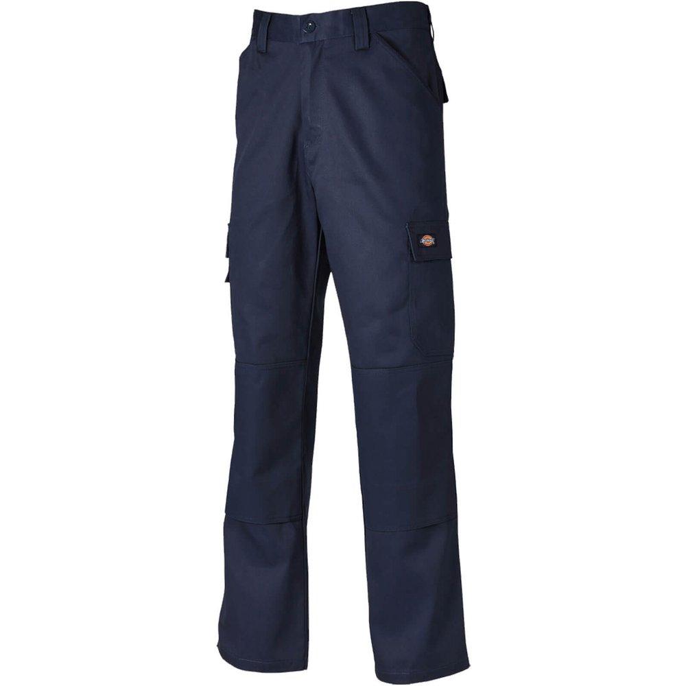 Dickies Everyday Trouser Navy Blue 48
