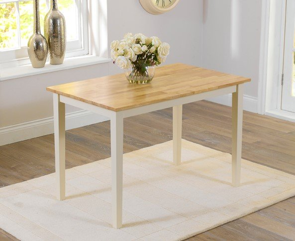Photo of Chiltern Dining Table
