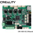 CREALITY 3D V2.2 CR10S CR10 S4 CR10 S5 Replacement Mainboard/motherboard For CREALITY 3D CR10S Series Original Supply