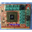M5950 1G 2160810001 Graphic Card For DELL M4600 M47000 Display Video Card