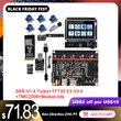 BIGTREETECH BTT SKR V1.4 Turbo Control Board TMC2209 UART TFT35 E3 V3.0 WIFI Module DCDC MODE SD Cloud For ender 3 Upgrade MKS