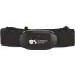 OS Wireless Heart Rate Monitor