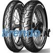 Dunlop D401 S/T H/D