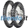 Dunlop Geomax MX32