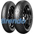Pirelli Angel GT 2