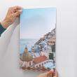 Tableau Photo Plexi - 60x80 cm