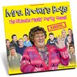 Mrs Brown's Boys Party Game  'Feck' Version