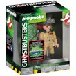 Playmobil Ghostbusters Collector's Edition R. Stantz  Limited and individually numbered (70174)