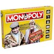 Monopoly Board Game  Only Fools and Horses Edition