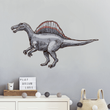 Spinosaurus Wall Art Sticker