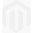 Huile de beauté - Aloe Vera Certifiée Bio* 100 ml