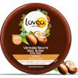 Véritable Beurre de Karité 100% Pur 150 ml