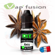 Anis - arôme concentré - 10ml - Diy - Vapfusion