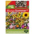 Blumensamen-Mischung Original Mössinger Sommer für 20 qm