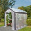 Hobby Foliengewächshaus Gardenmaster, klein