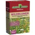 Greenfield Wildblumensamen, 250 g