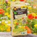 Neudorff Wildgärtner Freude Gartenstars, 50 g