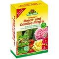 Neudorff Fungisan Rosen- und Gemüse-Pilzfrei, 16 ml