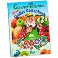 Neues Großes Gartenbuch, Obst, Band 3