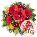 Last Christmas und Süßer Adventsgruß