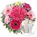 Bella und Blütenrausch Pfingstrosen-Handcreme Für Dich
