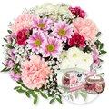 Blütenzauber und Dreamlight Für Dich