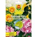 COMPO® Fetrilon 13%, wasserlöslicher Eisendünger