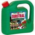 Substral® Dünger für Balkonpflanzen