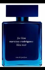 FOR HIM BLEU NOIR eau de parfum vaporizador 100 ml