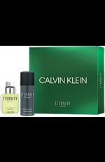 Estuche Eternity For Men Calvin Klein