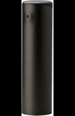 EMPORIO EL eau de toilette vaporizador 100 ml