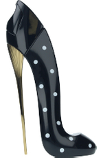 Carolina Herrera Good Girl Dot Drama Eau De Parfum Collector Edition, 80 ml